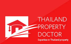 ThailandPropertyDoctor.com - Expertise in Thailand property and business information