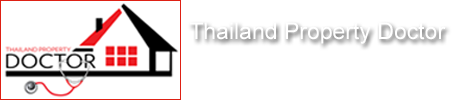 ThailandPropertyDoctor.com